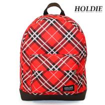 Рюкзак Holdie Scotland