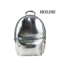 Рюкзак Holdie Silver Tear мини
