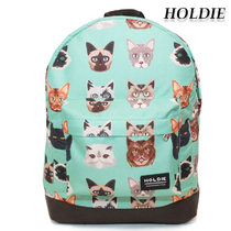 Рюкзак Holdie Tiffany Cats