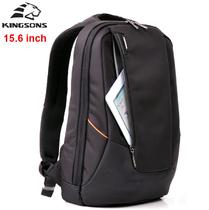Рюкзак Kingsons KS3019W с отделением для ноутбука 15.6 дюймов