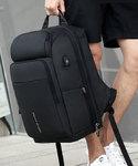 Рюкзак Mark Ryden MR7080 с USB-портом