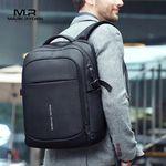 Рюкзак Mark Ryden MR9191DY с USB-портом отделением для ноутбука 15.6