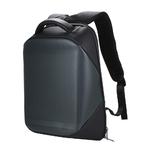 Рюкзак третьего поколения с LED экраном EDISON