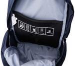 Рюкзак Suissewin SN2012K Тёмно-синий