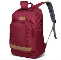 Рюкзак Suissewin SN2012K Красный