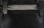 Рюкзак Suissewin SNE1637 Чёрный