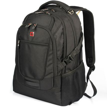 Рюкзак Swisswin sw6017v с отделением для ноутбука 17.3
