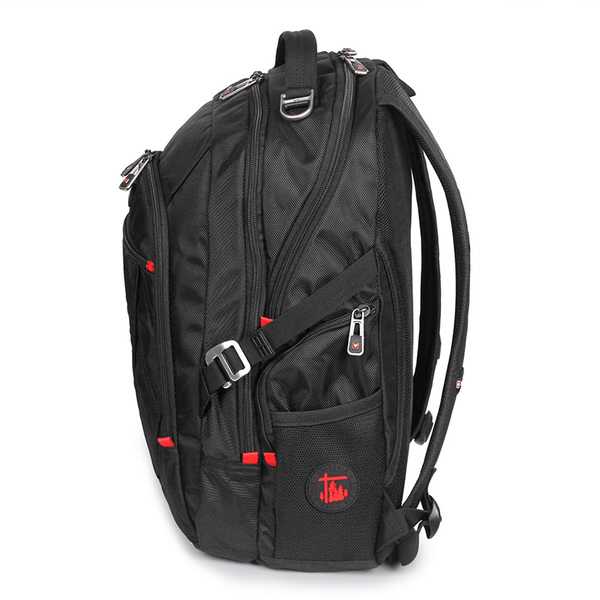 эрго-рюкзак за 2300 рублей