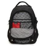 Рюкзак Swisswin sw9058 с отделением для ноутбука 15.6