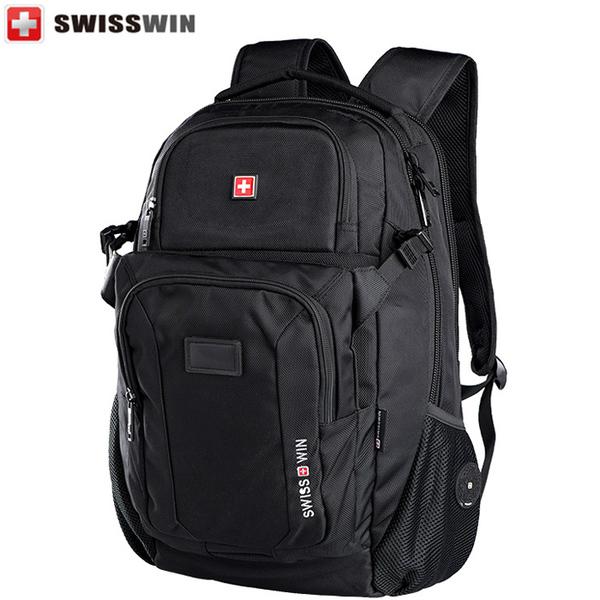 рюкзак атака титанов купить на ebay