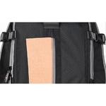 Рюкзак SWISSWIN SWE7006 с отделением для ноутбука 15.6 дюймов