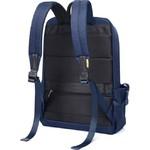 Рюкзак Tangcool TC8007 Синий с отделением для ноутбука 16 дюймов