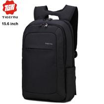 Рюкзак Tigernu T-B3090 Чёрный