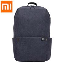 Рюкзак Xiaomi Colors Чёрный
