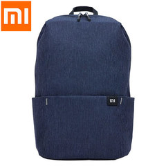 Рюкзак Xiaomi Colors Тёмно-синий