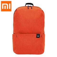 Рюкзак Xiaomi Colors Оранжевый