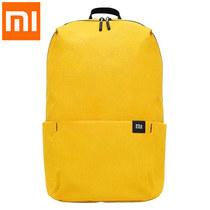 Рюкзак Xiaomi Colors Жёлтый
