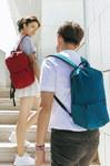 Рюкзак Xiaomi Colors Розовый