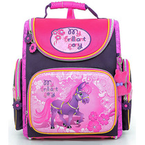 Школьный ранец Hummingbird K50 My Brilliant Pony