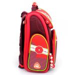 Школьный ранец Hummingbird K96 Charm