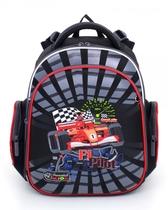 Школьный ранец Hummingbird TK4 F1 Pilot