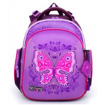 Школьный ранец Hummingbird TK11 Butterfly