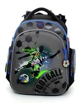 Школьный ранец Hummingbird TK27 Football