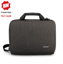 Сумка Tigernu T-L5150 для ноутбука 13.1 дюймов