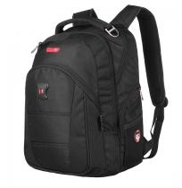 Рюкзак Swisswin SW9216 с отделением для ноутбука 15.6 дюймов