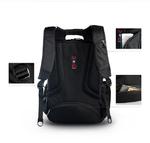 Рюкзак SWISSWIN SWE01005 + Cумка