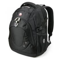 Рюкзак Swisswin SW9323 с отделением для ноутбука 15.6 дюймов
