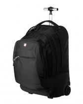Рюкзак-дорожная сумка Swisswin SWE1058 с отделением для ноутбука до 15.6 дюймов