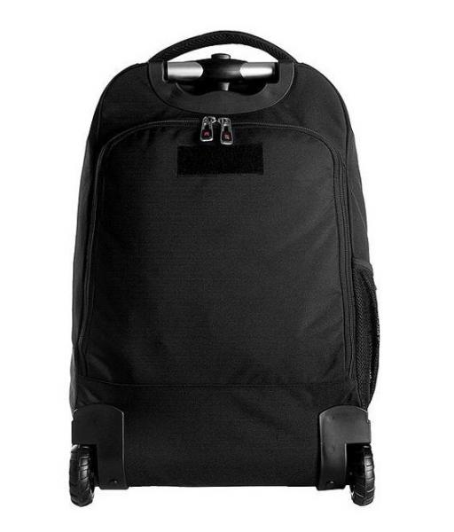 4ab9e17c3dcc ... Рюкзак-дорожная сумка Swisswin SWE1058 с отделением для ноутбука до  15.6 дюймов ...