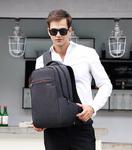 Рюкзак Tigernu T-B3130 Серый