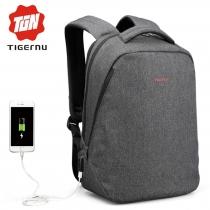 Рюкзак Tigernu T-B3164 с USB портом