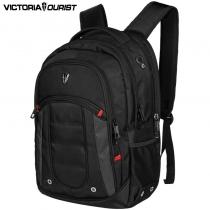 Рюкзак Victoria Tourist V6060 с отделением для ноутбука 15.6 дюймов