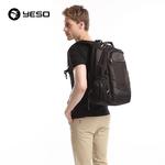 Рюкзак YESO Outmaster 12061 с отделением для ноутбука 15.6 дюймов
